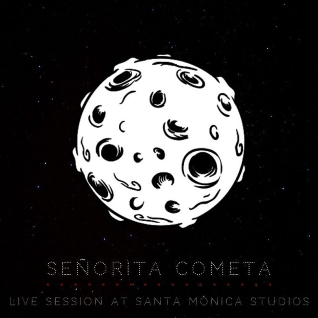 EP_LIVE_SESSION